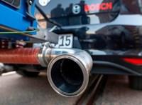 Halasztást kértek az autógyártók az új emissziós szabályok bevezetésére