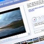 A legjobb ingyenes video-slideshow készítők