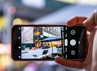 Lemásolhatja a Xiaomi a Google telefonjainak egyik legjobb funkcióját