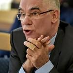 Kérdőre vonták Balog Zoltánt, az ombudsmannal emlékeztetnék a válaszadásra