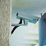 A tökéletes pedellus: kamerák százaival figyelik a kínai egyetemistákat