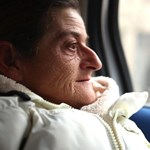 Magyar dokumentumfilm a modern kori rabszolgaságról a Sundance fesztiválon