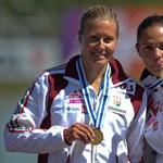 Útban a londoni olimpiára - Nagyítás fotógaléria a kajak-kenu vébéről