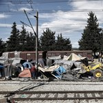 A kínaiaknak irtó lassú a Budapest–Belgrád-vasút felújításának tempója, de most belehúznak