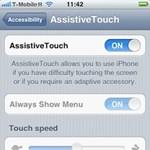 Új megoldás az iPhone és iPad használatára az iOS 5 harmadik bétájában