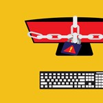 Újabb amerikai városra csapott le zsarolóvírus, 142 millió forintot fizettek a hackereknek