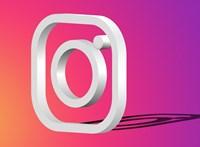 Jött egy szuper új funkció az Instagramba, és hamar rá lehet kattanni