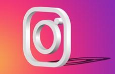 Régóta várt funkciót kapott a windowsos Instagram