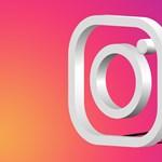 A politikusoknak mostantól az Instagramon is mindent szabad