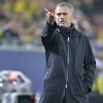 Mourinho beszólt a kritikusainak