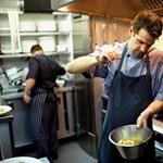 YouTube-os szakácsversenyt hirdettek gyerekeknek