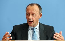 A pizzakapcsolat oldja meg a CDU válságát?