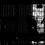 Visszacsempésznék a pártállami büntetőeljárási szabályokat