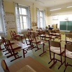 Jövő héten nem lesz oktatás az egyik budapesti iskolában a járvány miatt