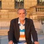 Elhunyt László János, a Kerékpárosklub volt vezetője