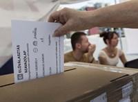 114 ezer külföldi szavazhat az önkormányzati választáson, de a hajléktalanok nem