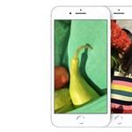A Telekom, a Vodafone és a Telenor is bejelentkezett: 15 nap múlva lesz kapható az iPhone 8