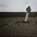 Az oroszok érdeke is az ukrán-magyar konfliktus