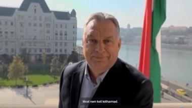 Az új cseh külügyminiszternek nagyon nem tetszik Orbán rendszere
