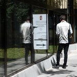 Alsó hangon félmillió magyar munkavállaló járt már pórul a járvány miatt