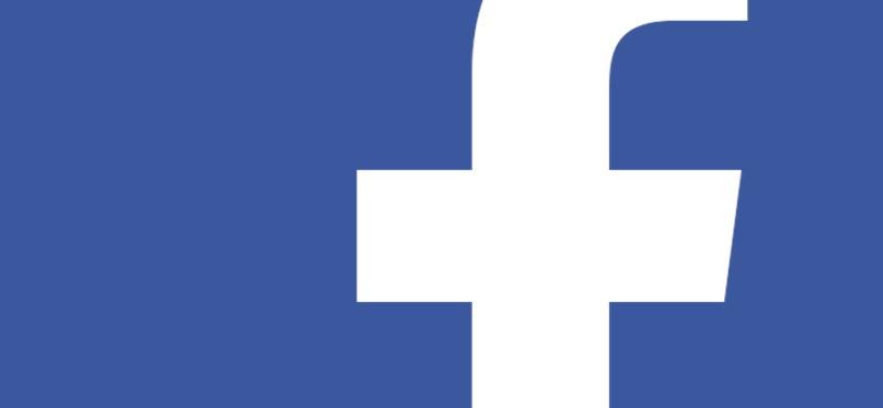 Mostantól átírhatók az időzített Facebook-bejegyzések