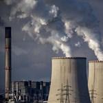 Megveszi az állam Mészáros Lőrincéktől a Mátrai Erőművet