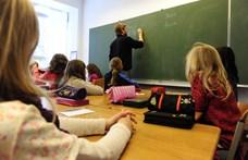 OECD: Javítani kell a magyar oktatás minőségén