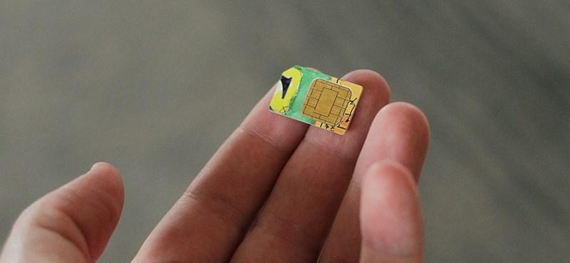 Az ország, amely annyira szegény, hogy aranyként becsülik a SIM-kártyákat
