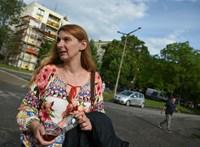 Ezerhétszázan voksoltak eddig a ferencvárosi előválasztáson