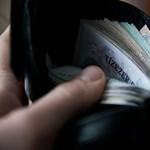 Ennyit lehet keresni diploma nélkül: itt van a legjobban fizetett területek listája