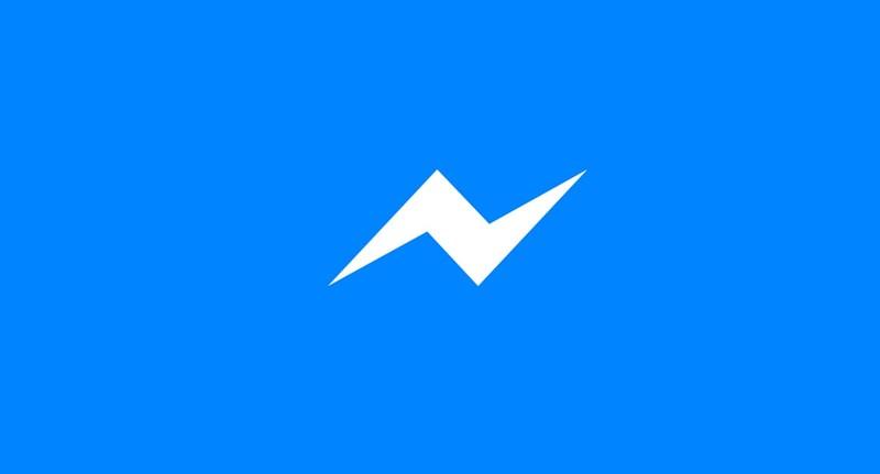 Új funkció került a Facebook Messengerbe, ami az aksit is kíméli és alig foglal helyet