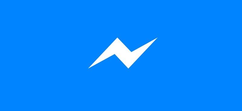 Önnél megváltozott már a Facebook Messenger? Meg fog