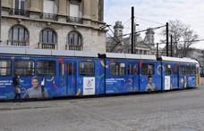 16 milliárd forintot költött a budapesti olimpia pályázatát szervező cég
