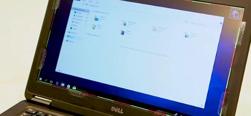 Egyre durvább: újabb súlyos sebezhetőségre bukkantak az Intel processzoraiban