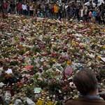 Különbizottság vizsgálja a norvégiai mészárlás körülményeit