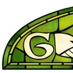 Ezért van ma különleges logó van a Google-n