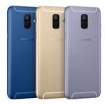 Megfizethető telefon AMOLED kijelzővel? Épp ilyeneket mutatott be a Samsung