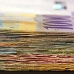 4500 milliárd forintos pofont kaphat Lengyelország a devizahitelek miatt