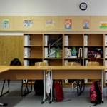 Szülők fontos döntés előtt: és mi van, ha nincs hely a körzetes általános iskolában?