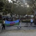 Ma van a roma holokauszt nemzetközi emléknapja