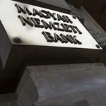 Az MNB szerint nem adófizetői pénzből veszik a műkincseket