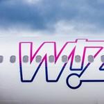 Nagyot változnak a kedvezmények az Erste Wizz Air hitelkártyájánál