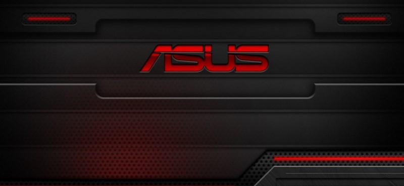 Megszólalt az Asus az őket ért trükkös hackertámadásról