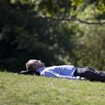 Milyen hatással van az alvás a memóriánkra?