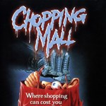 25 horror, aminek rémisztőnek szánták a plakátját, de inkább röhejes lett