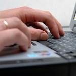 Online számlázás: tesztelik a NAV új csodafegyverét