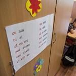 Mégis bevezethetik a 9 évfolyamos általános iskolát? Újabb javaslat született