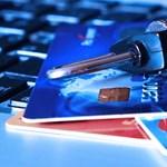 Ezeket kérje a bankjától, hogy ne lopják el a pénzét a neten