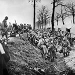 100 éve kezdődött a verduni csata