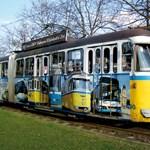 Debreceni villamos: Kósa szerint két választása van a városnak